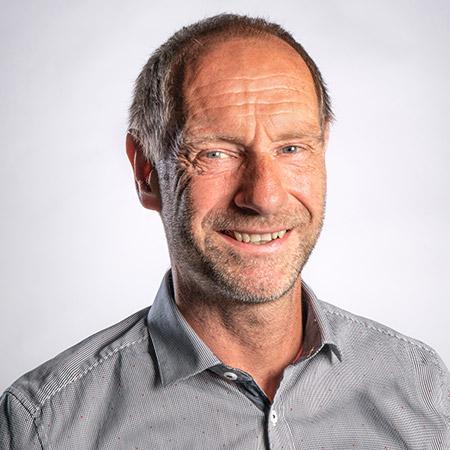Dietmar Biewendt