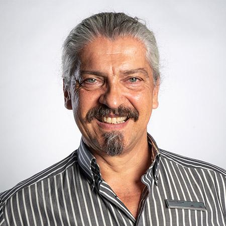 Mario Bonné