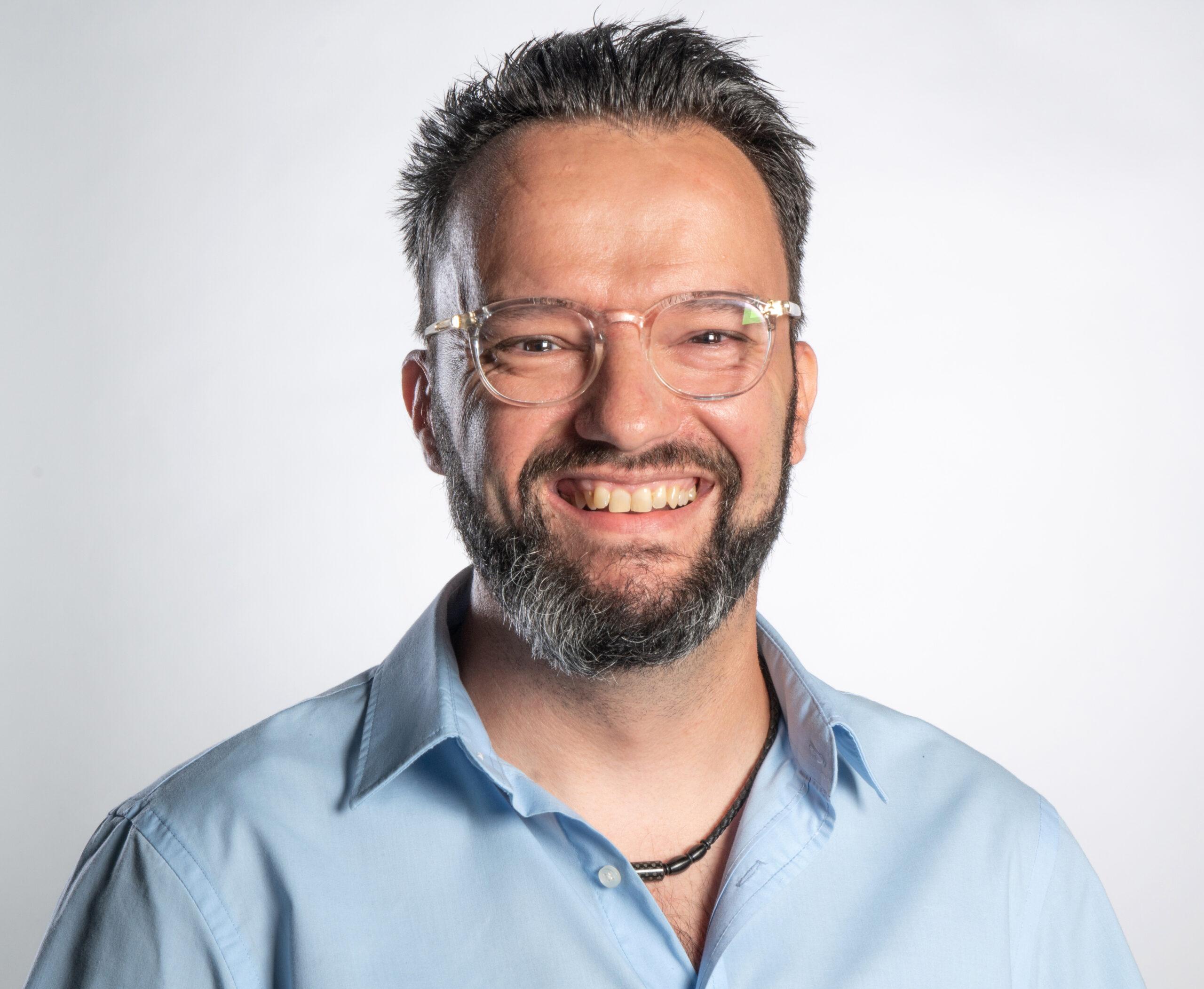 Maikel Menzo