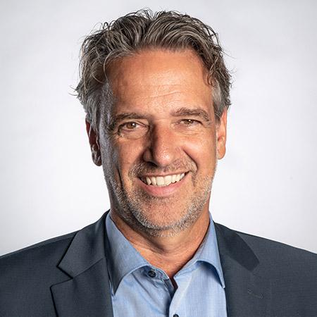 Dirk Hildebrand