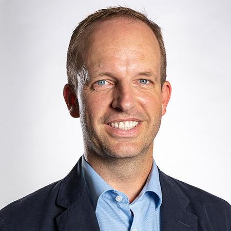 Jochen Weisskirchen